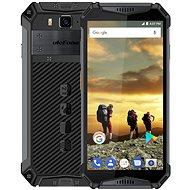 UleFone Armor 3 čierny - Mobilný telefón