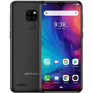 Ulefone Note 7P čierna - Mobilný telefón