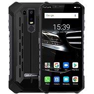 UleFone Armor 6E čierna - Mobilný telefón