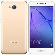 Honor 6A Gold - Mobilný telefón