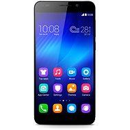 Honor 6 Black - Mobilný telefón