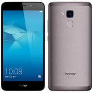 Honor 7 Lite Grey