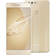 Honor 8 Premium Gold - Mobile Phone