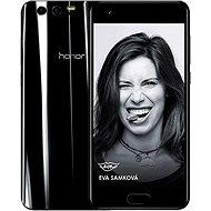 Honor 9 Midnight Black - Mobilný telefón
