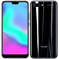 Honor 10 128GB Čierny
