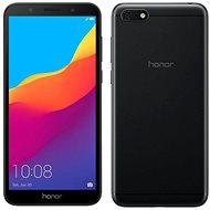 Honor 7S Čierny - Mobilný telefón