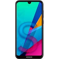 Honor 8S - Mobilný telefón
