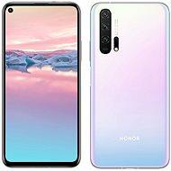 Honor 20 Pro gradientná biela - Mobilný telefón