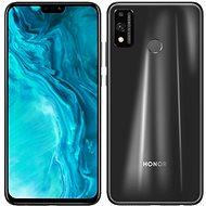 Honor 9X Lite čierny - Mobilný telefón