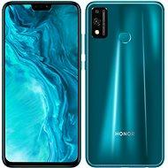 Honor 9X Lite zelený - Mobilný telefón