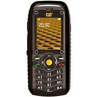 Caterpillar CAT B25 Dual SIM - Mobilný telefón