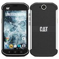Caterpillar CAT S40 - Mobilný telefón