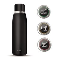 UMAX Smart Bottle U5 - Fľaša na vodu