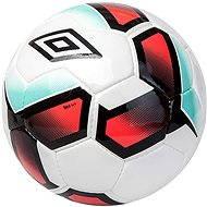 Umbro Neo Turf velikost 5 - Futbalová lopta