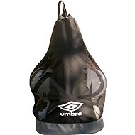 Umbro Ball sack - Športový vak