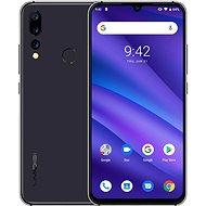 UMIDIGI A5 PRO sivý - Mobilný telefón