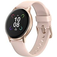 UMIDIGI Uwatch 3S Rose Gold