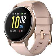 UMIDIGI Uwatch 2S Rose Gold - Smart hodinky