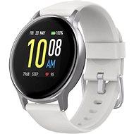UMIDIGI Uwatch 2S White - Smart hodinky