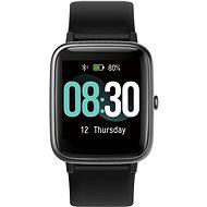 UMIDIGI Uwatch3 Onyx Black - Smart hodinky