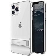 Uniq Cabrio Hybrid iPhone 11 Pro Crystal Transparent