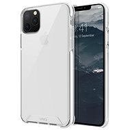 Uniq Combat Hybrid iPhone 11 Pro Blanc White - Kryt na mobil