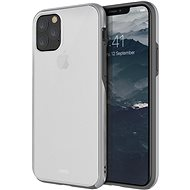 Uniq Vesto Hue Hybrid iPhone 11 Pro Silver
