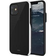 Uniq Vesto Hue Hybrid iPhone 11 White - Kryt na mobil