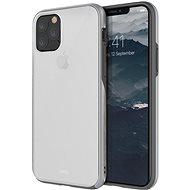 Uniq Vesto Hue Hybrid iPhone 11 Pro Max Silver - Kryt na mobil