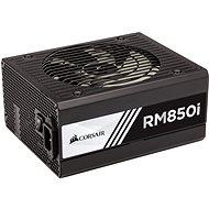 Corsair RM850i - Počítačový zdroj