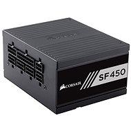 Corsair SF450 - PC zdroj
