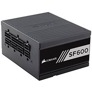 Corsair SF600 - PC zdroj