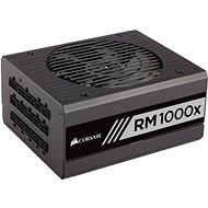 Corsair RM1000x - PC zdroj