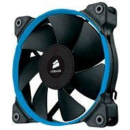 Corsair Quiet edition SP120 - Ventilátor