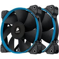 Corsair High Performance edition SP120 2ks