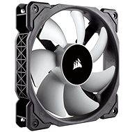 Corsair ML120 2pack - Ventilátor do PC