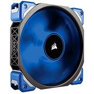 Corsair ML120 PRO LED modrá - Ventilátor