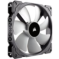 Corsair ML140 2-Pack - Ventilátor do PC