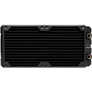 Corsair XR5 280 - Radiátor vodného chladenia