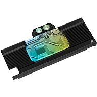 Corsair Hydro X Series XG7 RGB 20-SERIES GPU Water Block (2080 Ti SE) - Vodný blok pre VGA