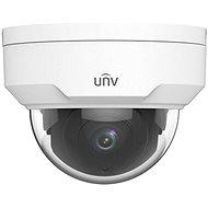 UNIVIEW IPC324LR3-VSPF40-D