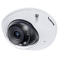 VIVOTEK FD9366-HVF3 - IP kamera
