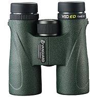 Vanguard Veo ED 8X42 - Ďalekohľad