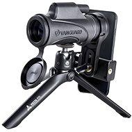 Vanguard Vesta 8320 MONO - Binoculars