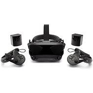 Valve Index - Okuliare na virtuálnu realitu