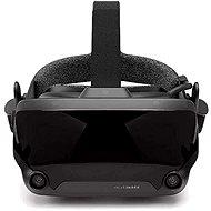 Valve Index Headset - Okuliare na virtuálnu realitu