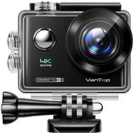 Vantop Moment 4U - Outdoorová kamera