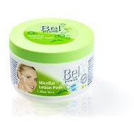 BEL Lotion Pads Odličovacie tampóny (30 ks) - Odličovacie tampóny