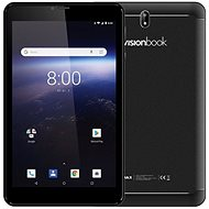 VisionBook 8Qa 3G - Tablet
