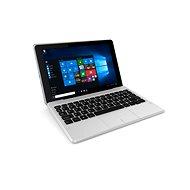 VisionBook 9Wi Pro + odnímateľná klávesnica CZ/US layout